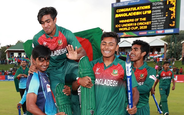 bangladesh captain akbar aliக்கான பட முடிவுகள்