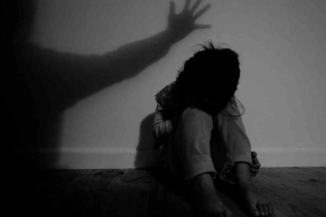 girl abuseக்கான பட முடிவுகள்