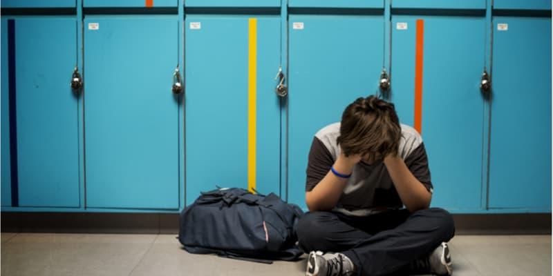 school student sadக்கான பட முடிவுகள்