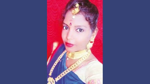 lockdown crime: pregnant woman committed suicide near chennai