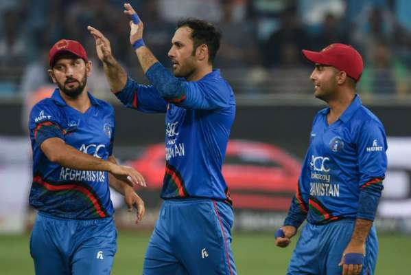 Image result for india vs afghanistan
