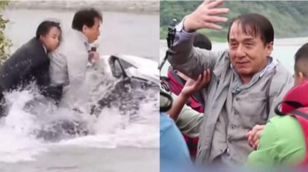 jackie-chan-nearly-drowned-on-set-and-it-was-caught-on-camera