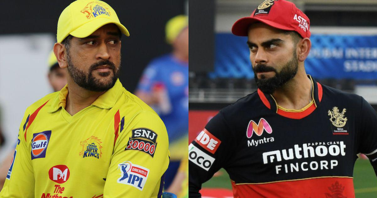 IPL 2020, CSK vs RCB as it happened: Another disappointing run-chase from  CSK as RCB