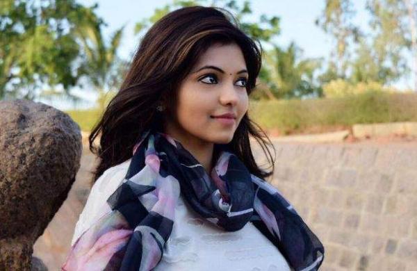Athulya Ravi joins Nadodigal 2- Cinema express