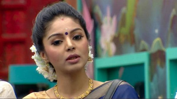 sanam-shetty - Tamil Beauty Tips