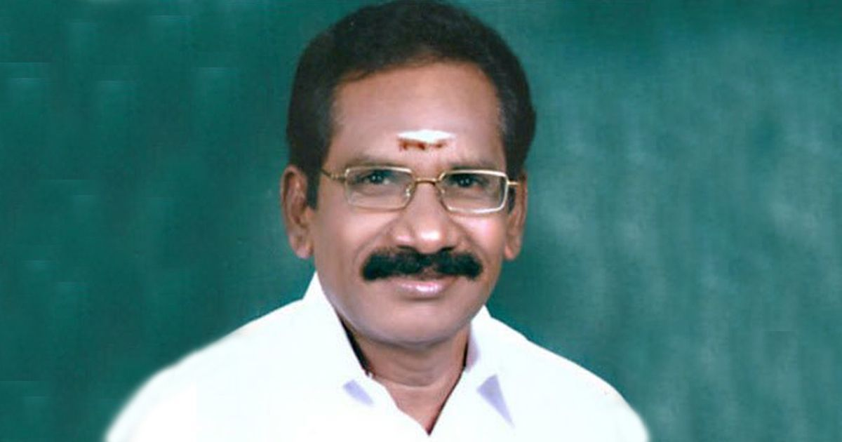 Tamil Nadu: AIADMK minister Sellur K Raju says only party members can avail  government schemes