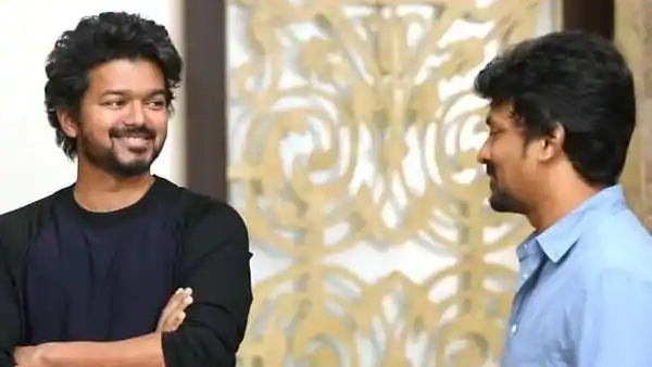தள்ளி போகும் தளபதி 65 படப்பிடிப்பு.... விஜய் எடுத்த முக்கிய முடிவு...  சிறப்பான சம்பவம்! | Thalapathy 65: Vijay Takes A Major Decision; The  Project To Get Delayed - Tamil Filmibeat