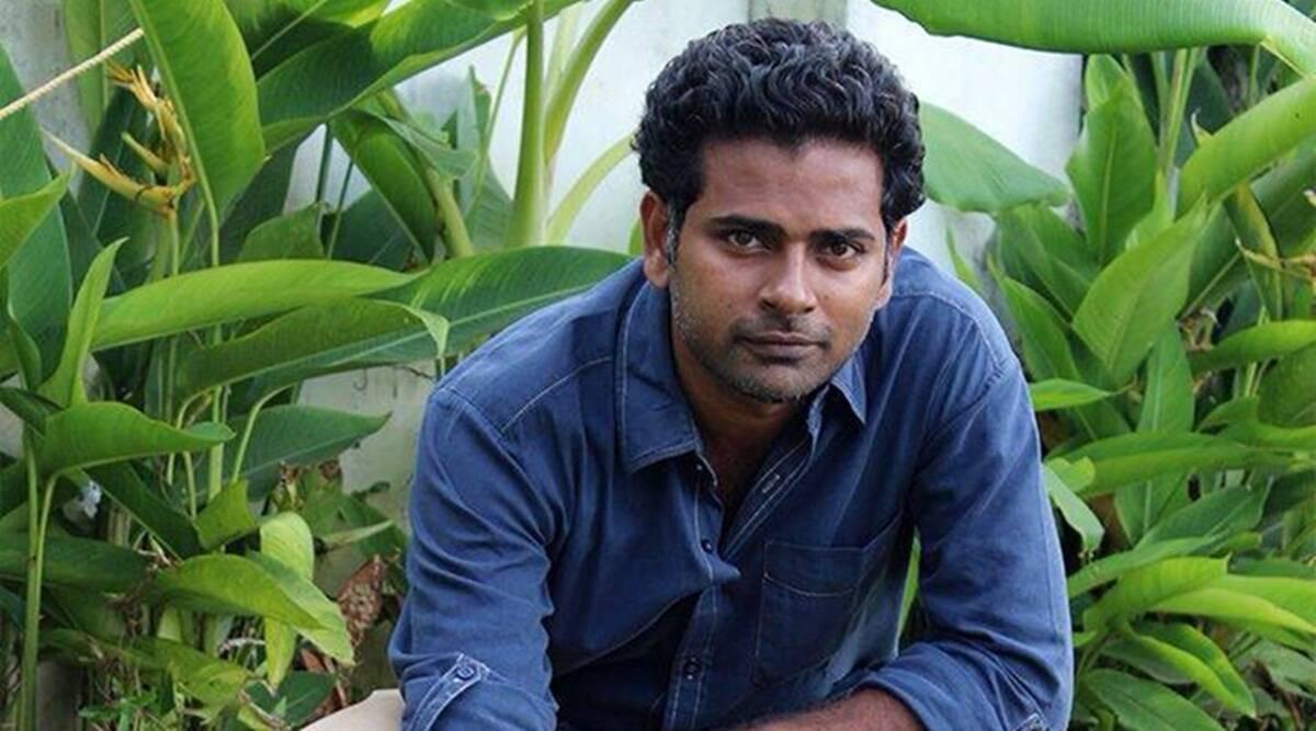 Premam director Alphonse Puthren to direct a Tamil film   Entertainment  News,The Indian Express