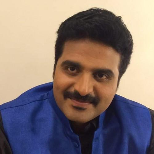 serial actor prakash rajan க்கான பட முடிவு