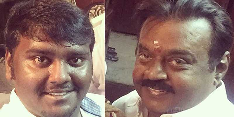 vijaykanth with prabakar க்கான பட முடிவு