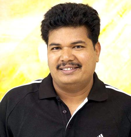 Image result for director sankar
