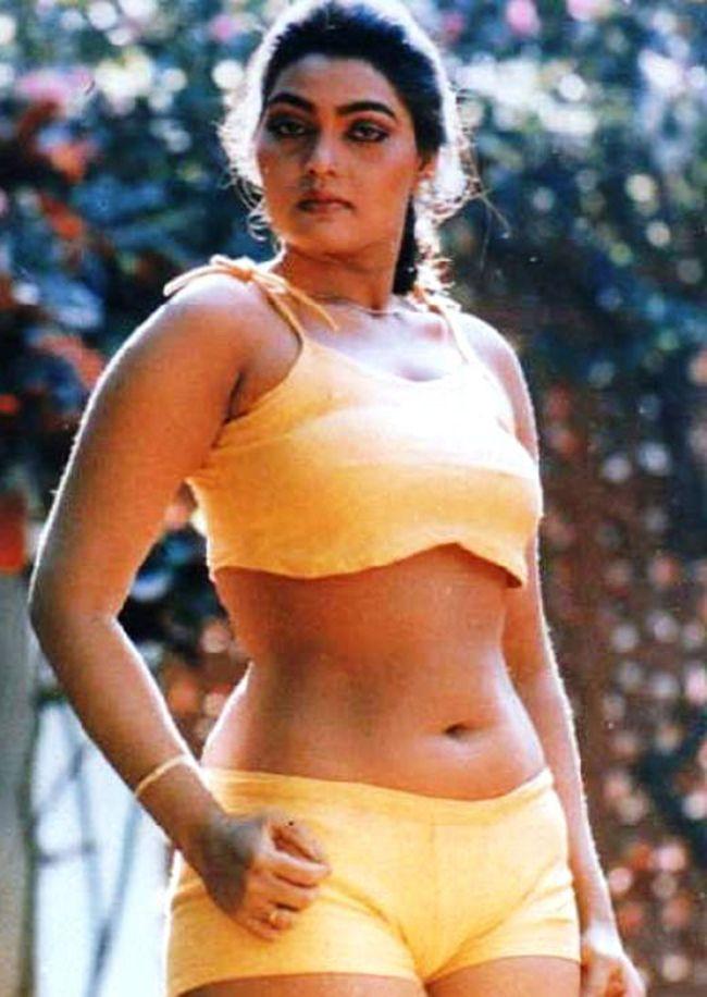 silk smitha க்கான பட முடிவு