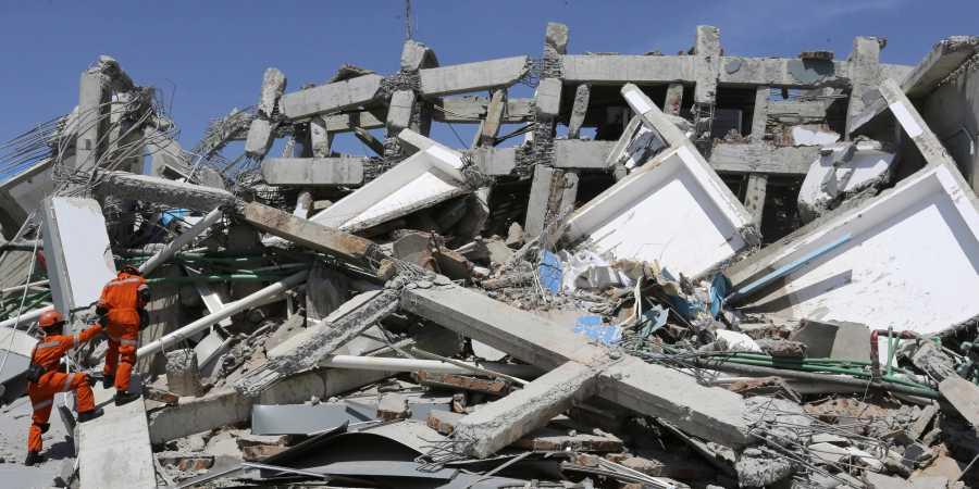 indonesia earth quake jail க்கான பட முடிவு