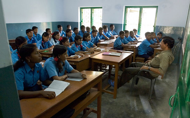 indian co ed school க்கான பட முடிவு