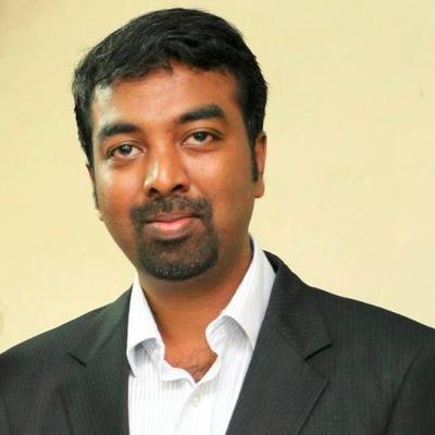 tamilnadu weatherman க்கான பட முடிவு