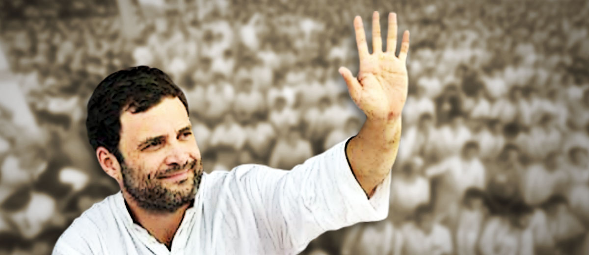 rahul gandhi latest image smile face க்கான பட முடிவு