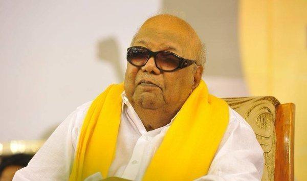 karunanithi க்கான பட முடிவு