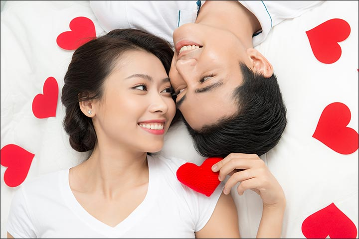 love marriage க்கான பட முடிவு