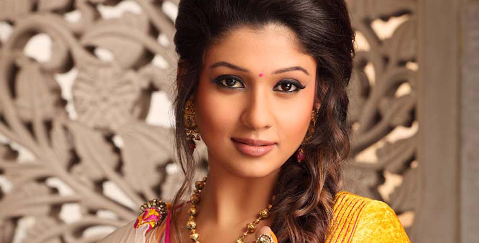 Image result for nayanthara