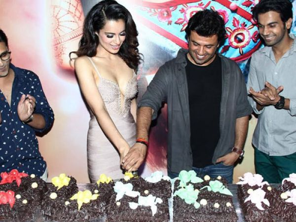 Image result for queen movie 2014 director vikash