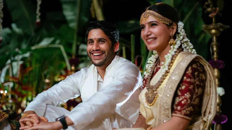 samantha marriage க்கான பட முடிவு