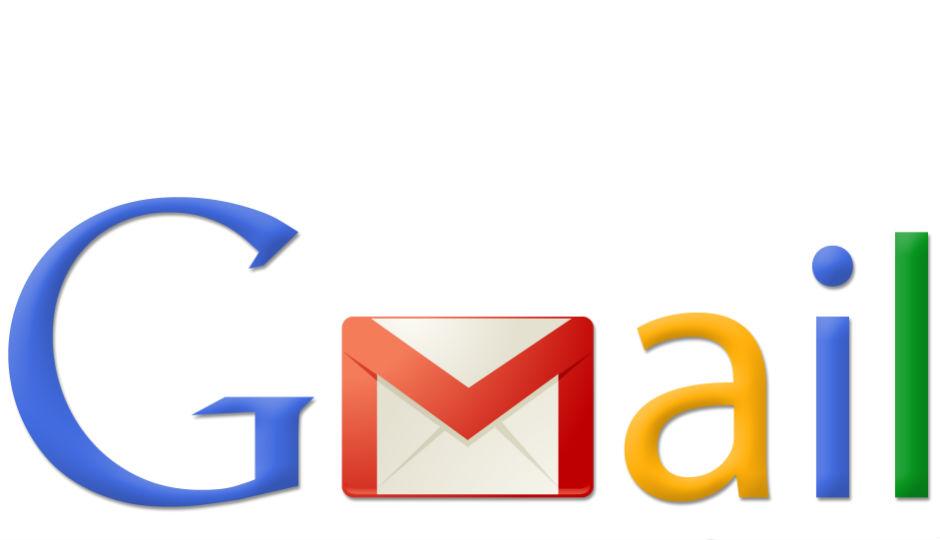 gmail க்கான பட முடிவு