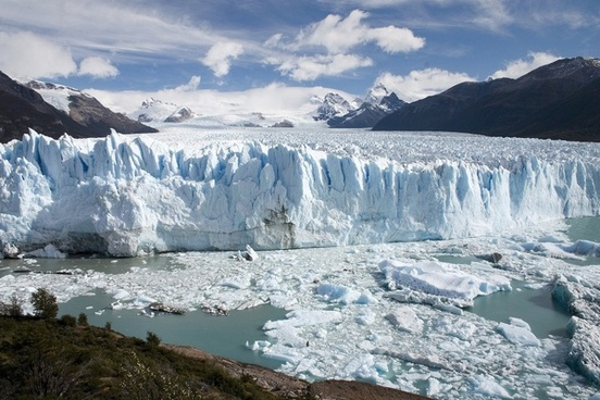 Image result for ice hill