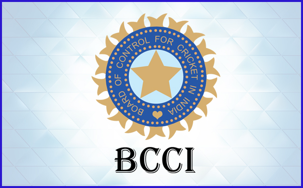 Image result for bcci