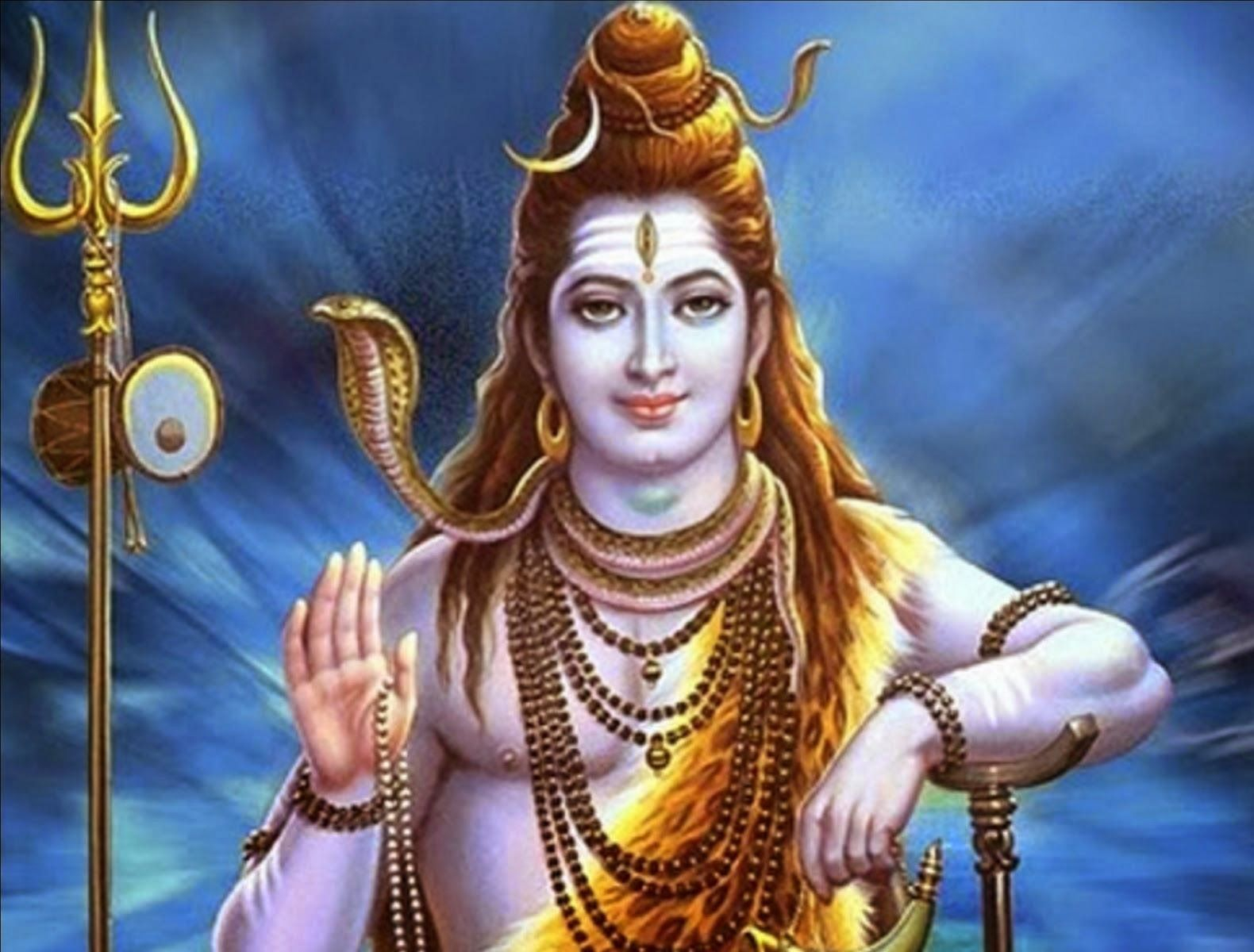 god sivan க்கான பட முடிவு