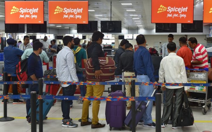 delhi indira gandhi airport powerbank blast க்கான பட முடிவு