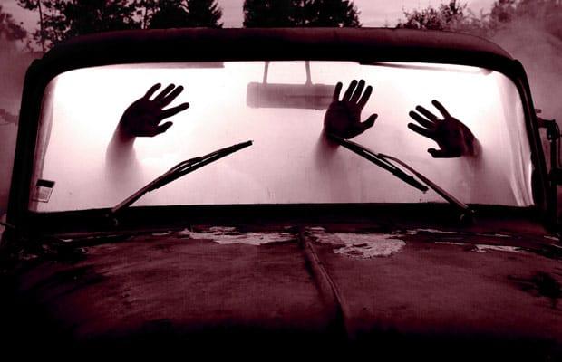 Image result for car sex