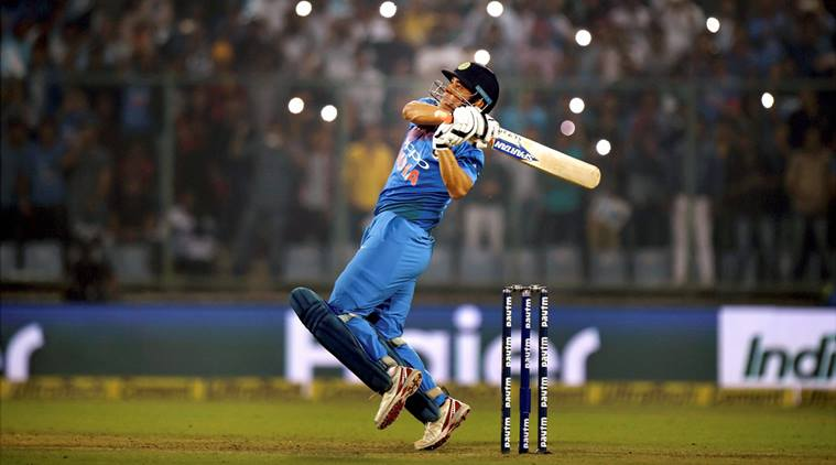 Image result for m.s dhoni