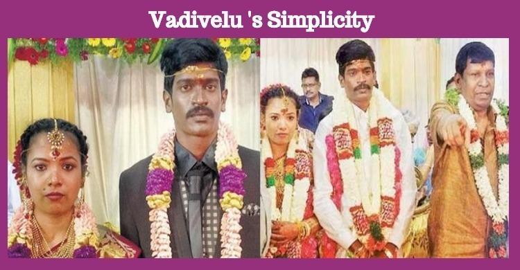 vadivelu family photo க்கான பட முடிவு