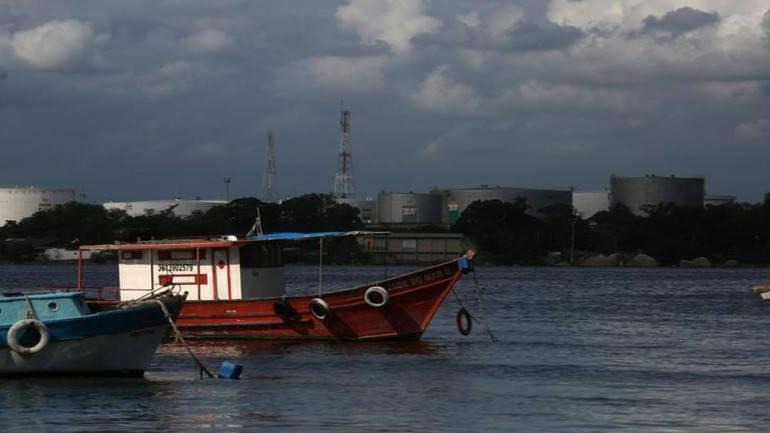 tamilnadu fisherman boat க்கான பட முடிவு