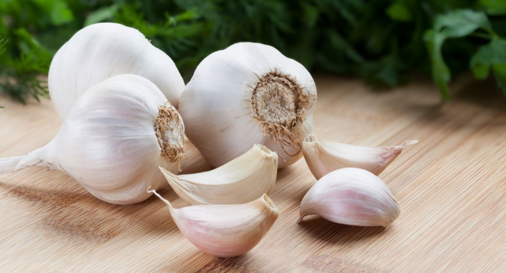 garlic க்கான பட முடிவு