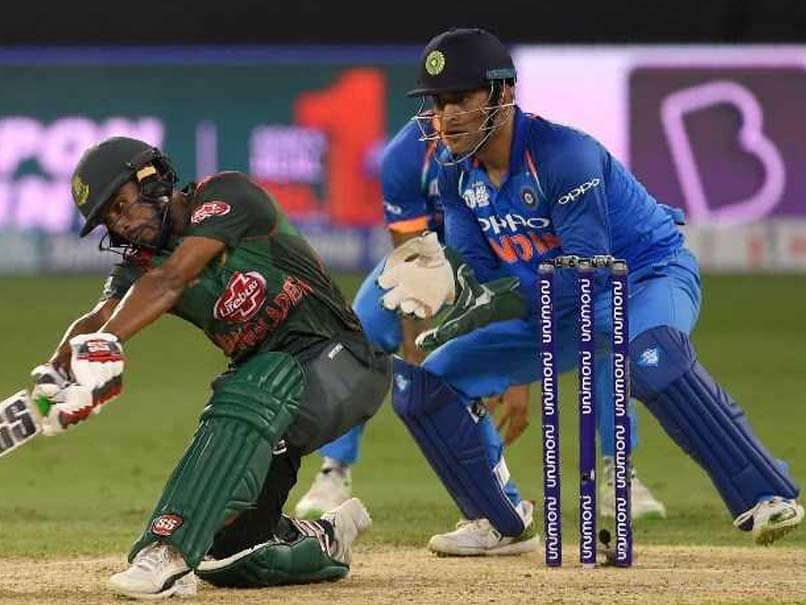 Image result for india vs bangladesh final asia cup 2018