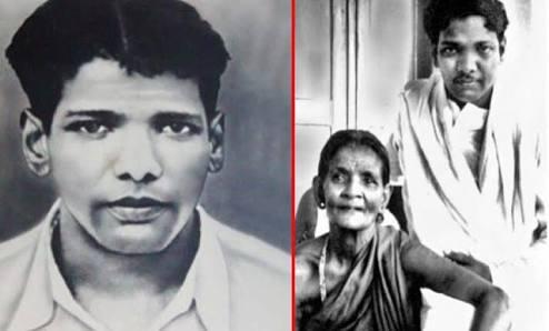 karunanithi young photos க்கான பட முடிவு