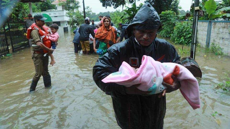 flood in kerala க்கான பட முடிவு