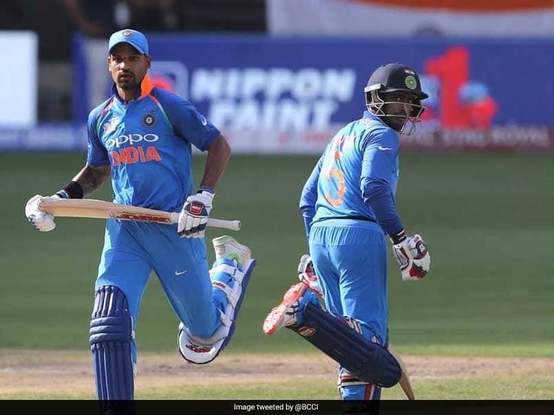 india vs hong kong today க்கான பட முடிவு