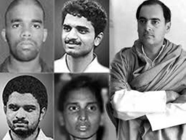 7 peaople in jail for rajiv murder க்கான பட முடிவு