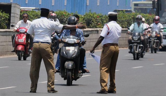 police checking image க்கான பட முடிவு