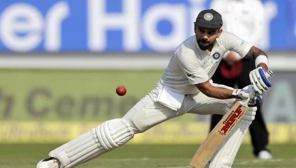 Image result for india vs west indies 1st test photos