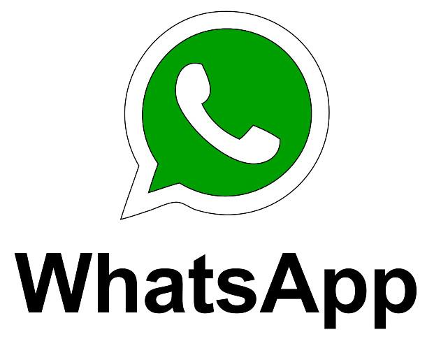 whatsapp க்கான பட முடிவு