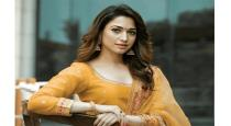 tamanna-parent-welcome-her-after-recovered-from-corono