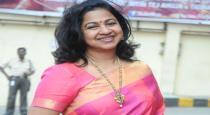 radhika-tweet-about-her-42-year-cinema-travel