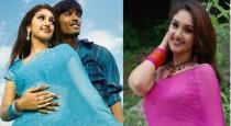 Actress sridevi husband and daughter photo
