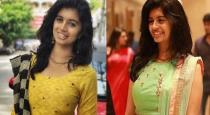 yerumai-sani-harija-new-photo-goes-viral