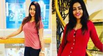 Fan called actress shalu sammu for dating for one laksh rupees