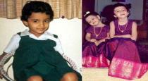 actress-thrsha-childhood-photos