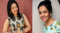 Serial villi actress poooja current status